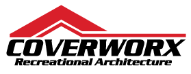 Coverworx Logo