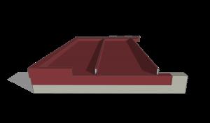 Coverworx Metal Roof Options