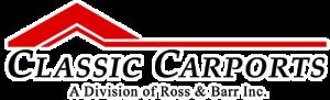 classic-car-ports-logo
